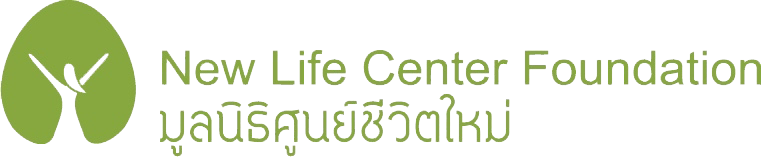 New Life Center Foundation